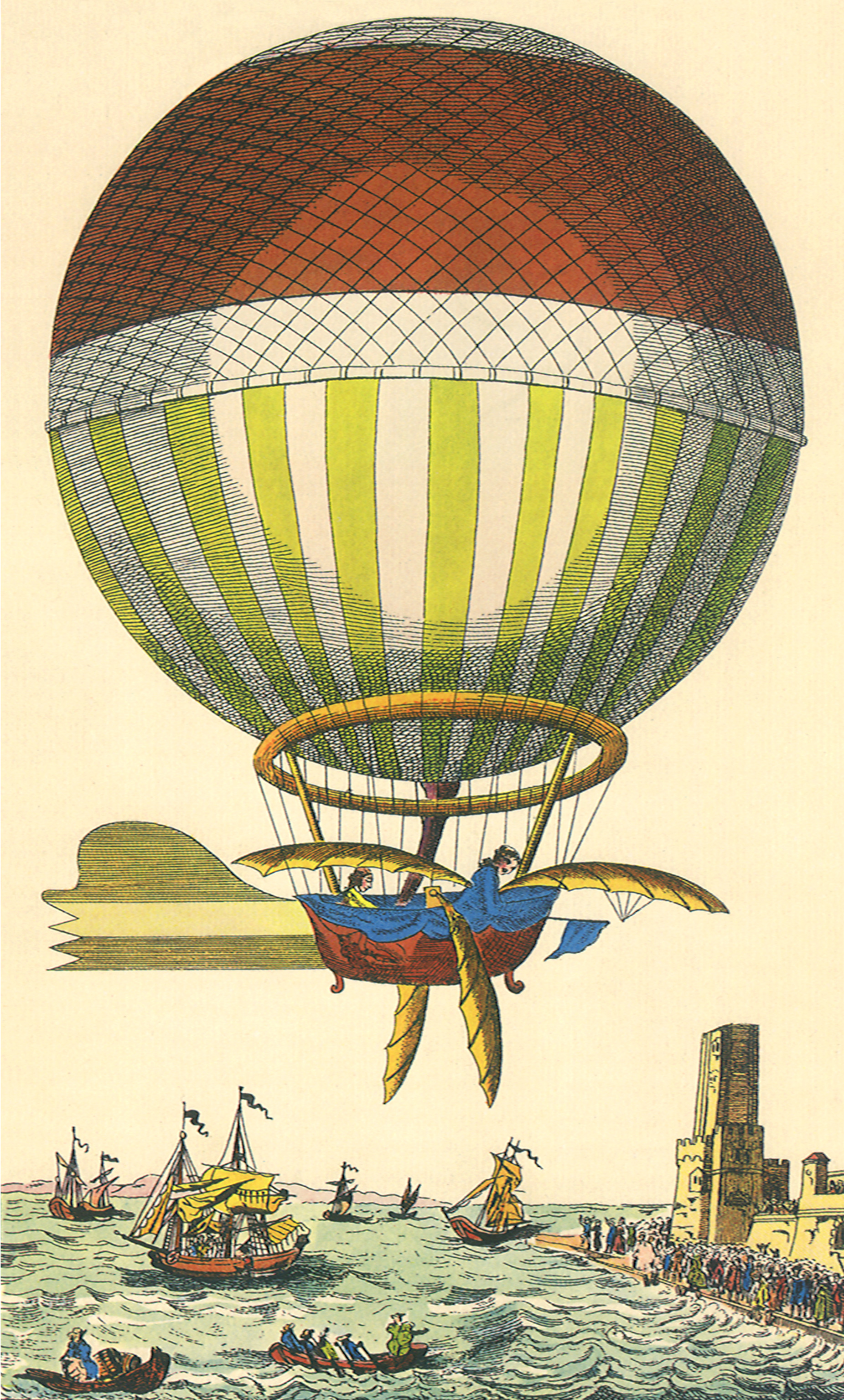 for Balloon decoration machine