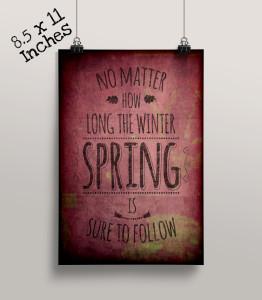 Free_Printable_Poster_Spring