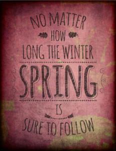 Spring_Printable_Poster