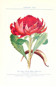 Vintage_Flower_Print