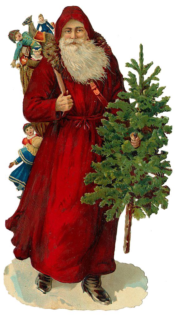 http://grafficalmuse.com/wp-content/uploads/2014/12/Vintage-Victorian-Christmas-Die-Cut-Clip-Art-1.png
