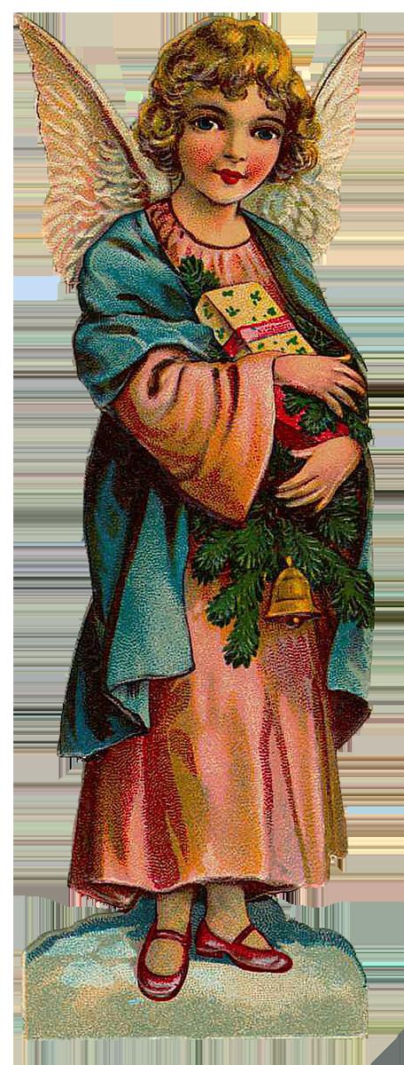 http://grafficalmuse.com/wp-content/uploads/2014/12/Vintage-Victorian-Christmas-Die-Cut-Clip-Art-101.png