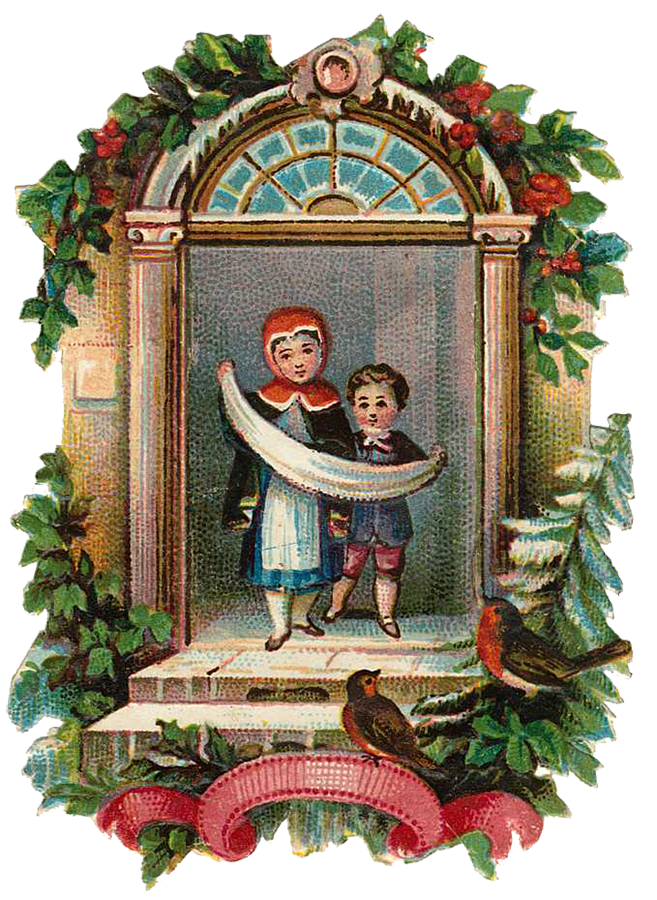 http://grafficalmuse.com/wp-content/uploads/2014/12/Vintage-Victorian-Christmas-Die-Cut-Clip-Art-14.png
