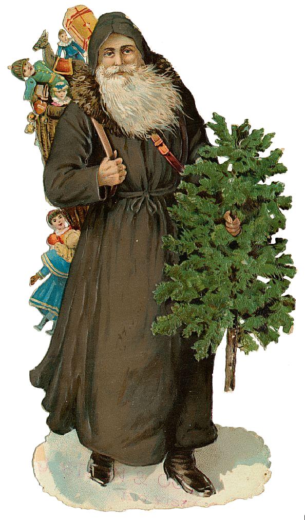 http://grafficalmuse.com/wp-content/uploads/2014/12/Vintage-Victorian-Christmas-Die-Cut-Clip-Art-25.png