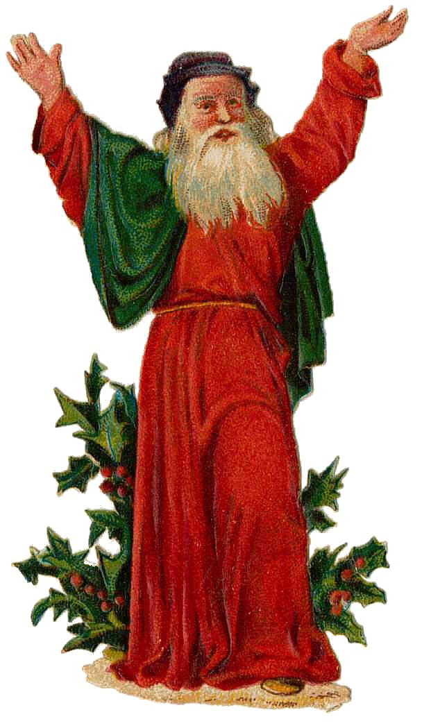http://grafficalmuse.com/wp-content/uploads/2014/12/Vintage-Victorian-Christmas-Die-Cut-Clip-Art-46.png