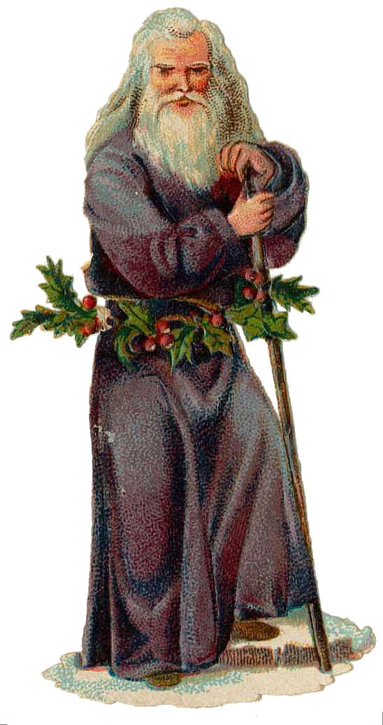 http://grafficalmuse.com/wp-content/uploads/2014/12/Vintage-Victorian-Christmas-Die-Cut-Clip-Art-56.png