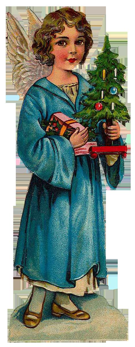 http://grafficalmuse.com/wp-content/uploads/2014/12/Vintage-Victorian-Christmas-Die-Cut-Clip-Art-91.png